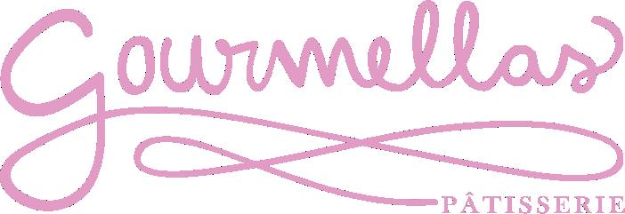 Gourmellas