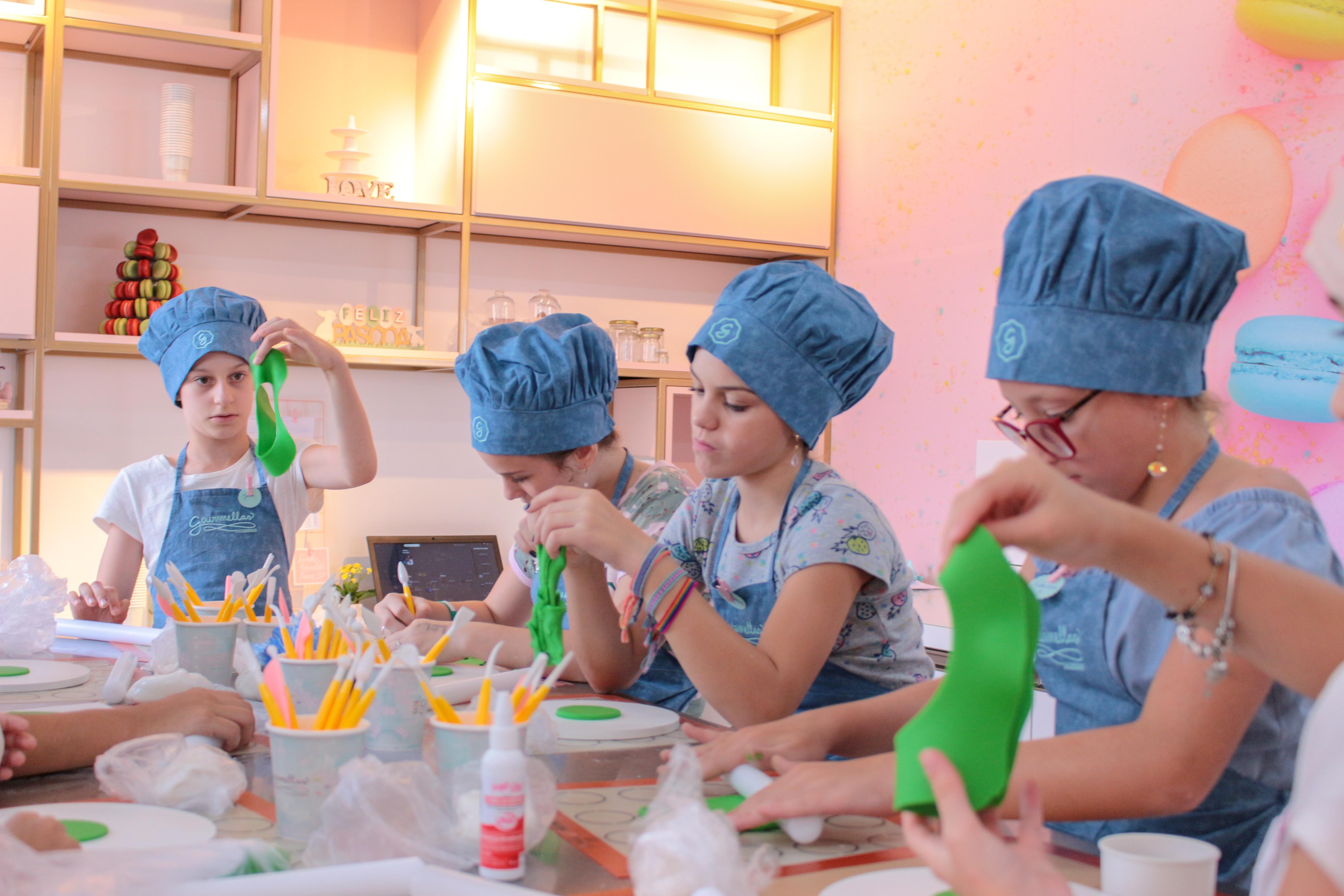 Cake Design Kids (11)