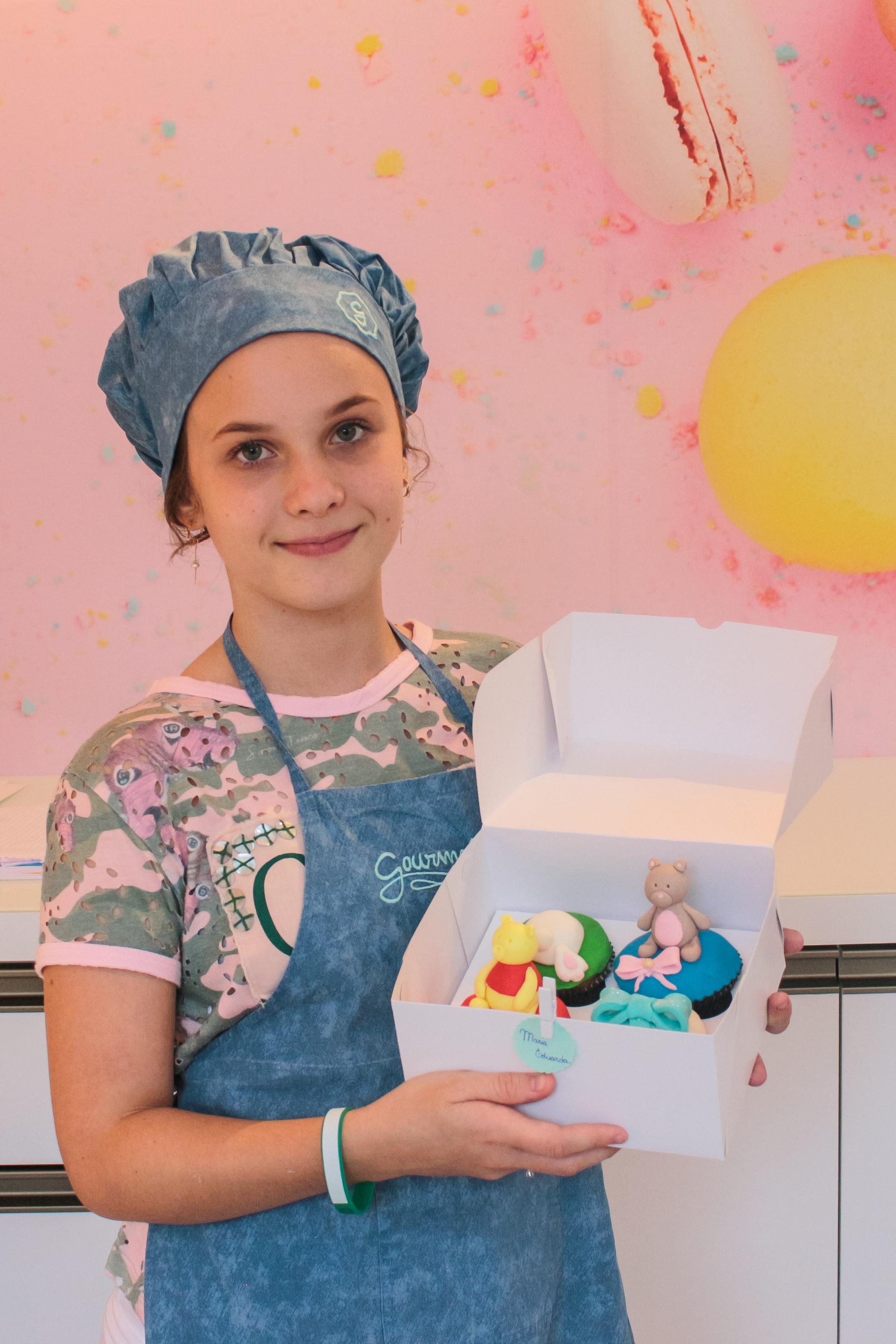 Cake Design Kids (35)
